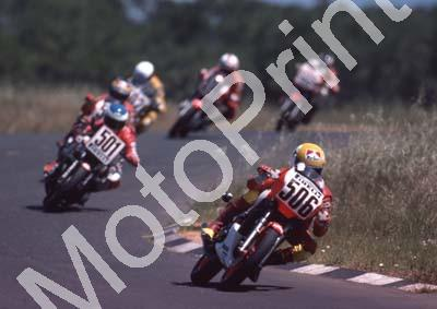 1984 Killarney MC 506 Russell Wood Yamaha (Colin Watling Photographic) (9)