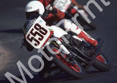 1984 Killarney MC 558 Peter Els Kawasaki (Colin Watling Photographic) (18)