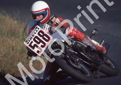 1984 Killarney MC 598 Cobie Els Yamaha (Colin Watling Photographic) (20)